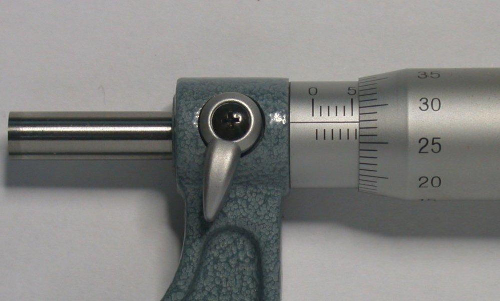 metric-micrometersg